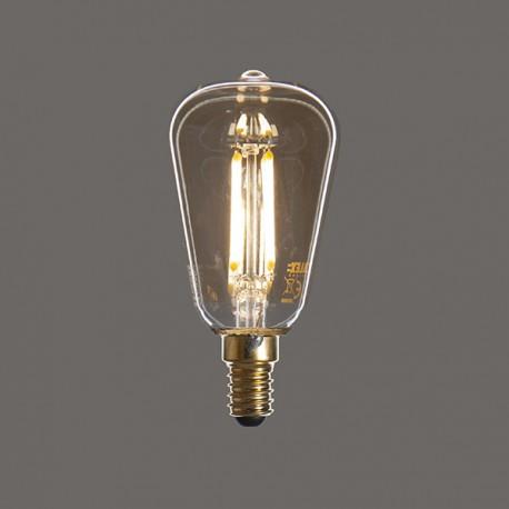 La Petite Rétro 4w - Falbala Luminaires
