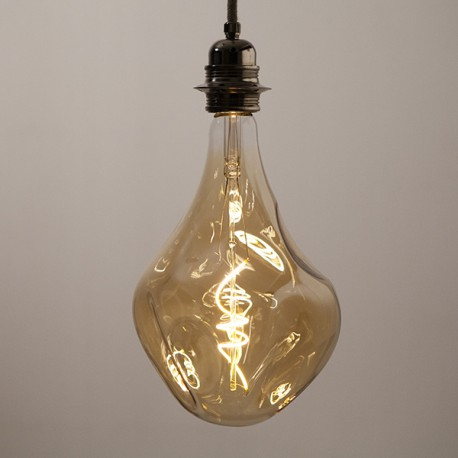 La Grande Carabosse 5 W - Falbala Luminaires