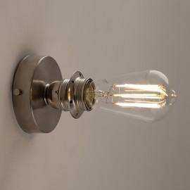 Kit Applique Ampère - Falbala-luminaires