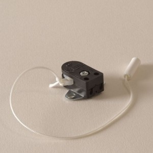 interrupteurs pour lampes retro. Black Bedroom Furniture Sets. Home Design Ideas