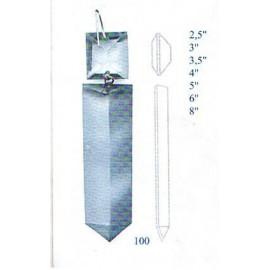 Prisme 100 pour lustre - Falbala-luminaires