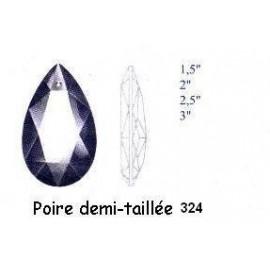 Poire 324