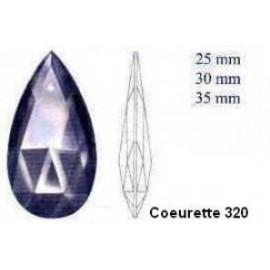 COEURETTE 320
