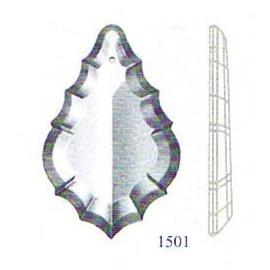 PLAQUETTE 1501