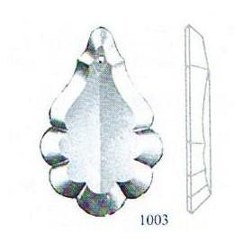 PLAQUETTE 1003