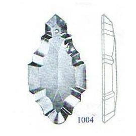 Plaquette 1004