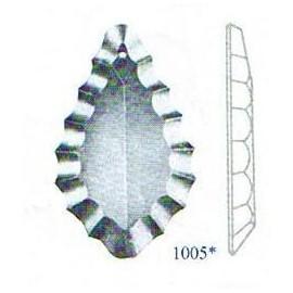 PLAQUETTE 1005