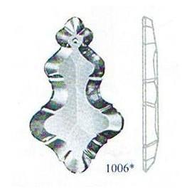 Plaquette 1006