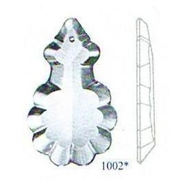 PLAQUETTE 1002