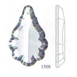 Plaquette 1508