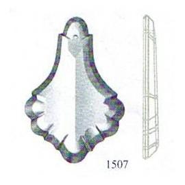 Plaquette 1507