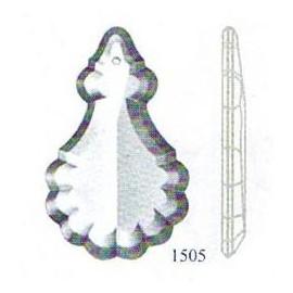 Plaquette 1505