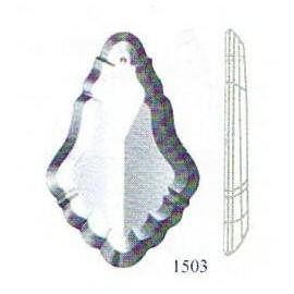 Plaquette 1503