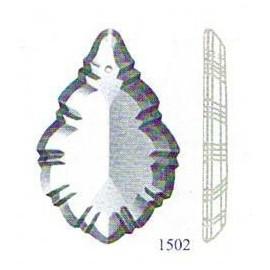 PLAQUETTE 1502