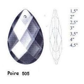 Poire 505