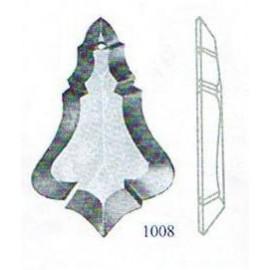 Plaquette 1008