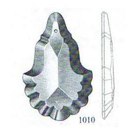 Plaquette 1010