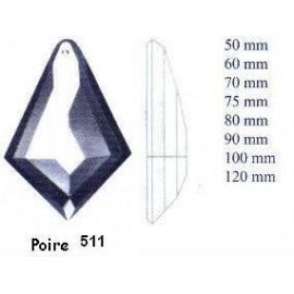 Poire 511