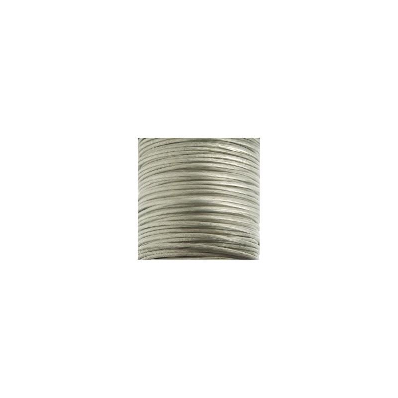 cable pour fils tendus. Black Bedroom Furniture Sets. Home Design Ideas