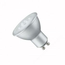 SPOT LED GU10 4.5W