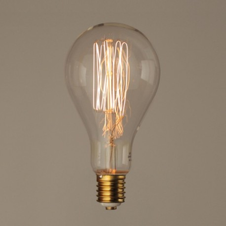 Standard géante - E40 - 100W - Falbala-luminaires