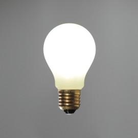 Standard Filament Led satinée E27 8W