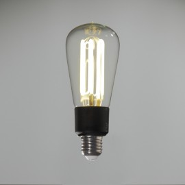 LAMPE CARET