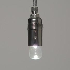 POIRETTE LED E14 1,7W