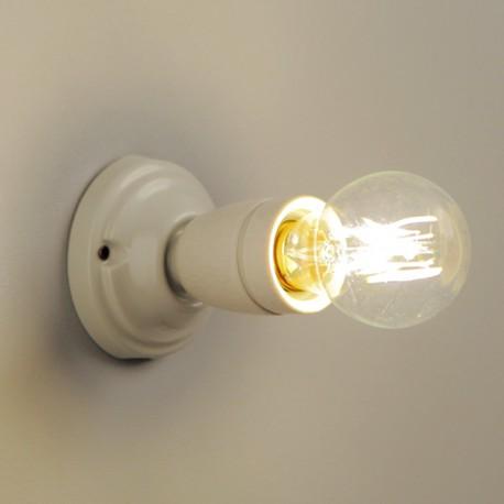 Kit Applique Mado - Falbala-luminaires