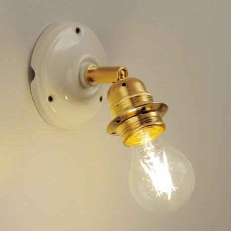 Kit Applique Berthe - Falbala-luminaires