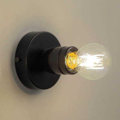 Kit Applique Volta - Falbala-luminaires