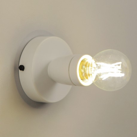 Kit Applique Herz - Falbala-luminaires