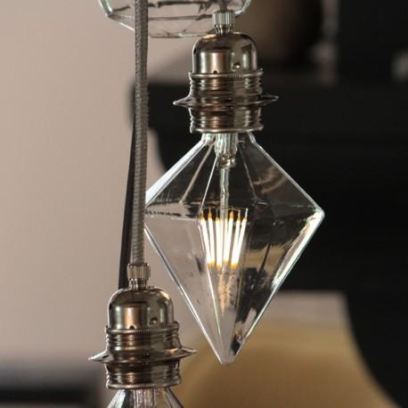 La Flèche - Falbala-luminaires