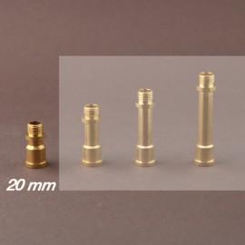 Chandelle - 20mm