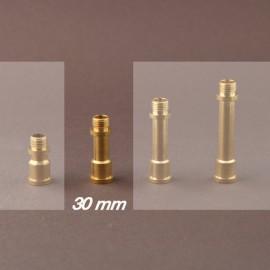 Chandelle - 30mm