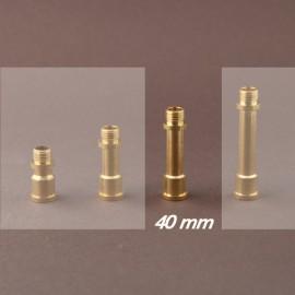 Chandelle - 40mm