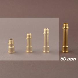 CHANDELLE F10-M10 50mm