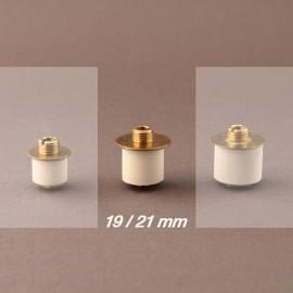 Extensible 19-21mm - Falbala-luminaires