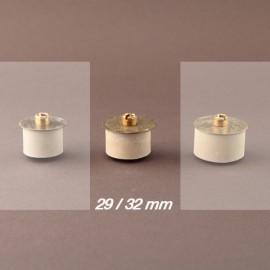 Extensible 29-32mm - Falbala-luminaires