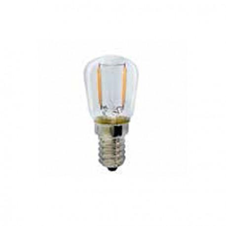 Poirette Led - E14 - 1,2W - Falbala-luminaires