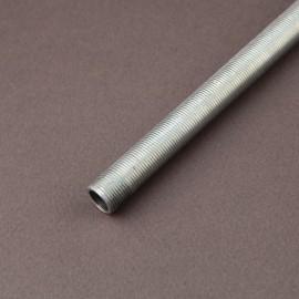 Tube filete 13 X 1
