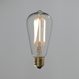 RETRO LED FILAMENT LONG