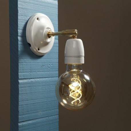 Kit Applique Bertille - Falbala-luminaires