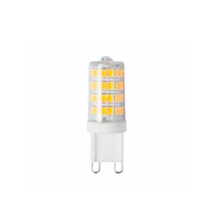 G9 Led - 3.5W - Falbala-luminaires