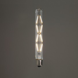 Tube Accolade filament Led 6W
