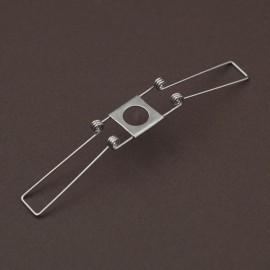 Ressort pour verrerie L110 - Falbala-luminaires