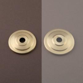 Couvercle à étages pour poterie D50mm