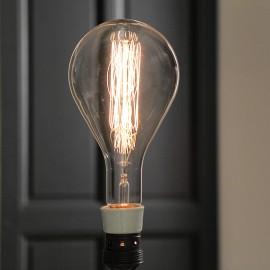 Standard XXXL - E40 - 100W - Falbala-luminaires
