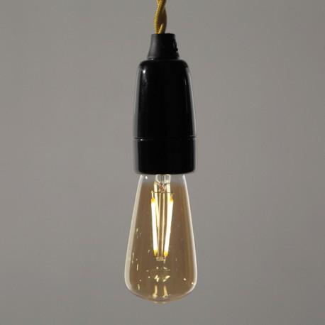 Mini Rétro Led - Falbala-luminaires