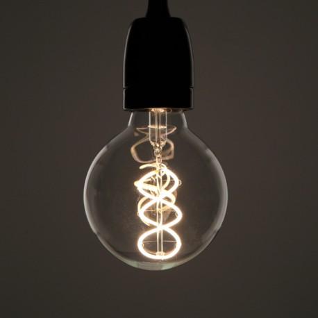 La Twist claire - Falbala-luminaires